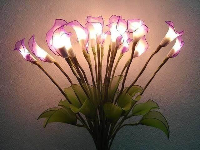 Форма под цветы